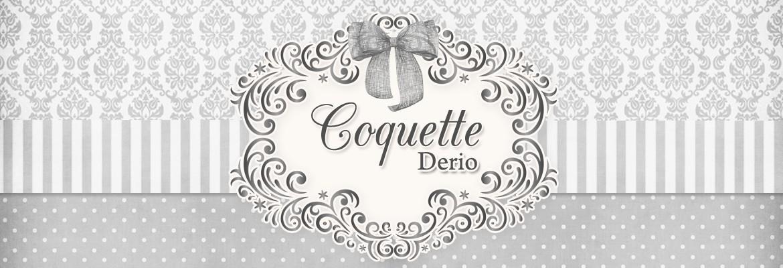 Coquette Derio